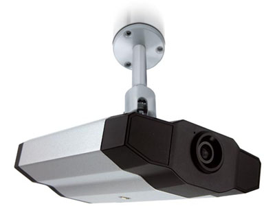 Camera IP Avtech AVI - 201
