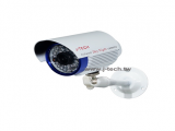 Camera J-TECH JT-746MP (1200TVL /1.3 Mega Pixel)