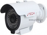 Camera J-TECH JT-748MP (1000TVL, 1.3MP)