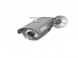 Camera J-TECH JT-876HD (700TVL)