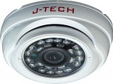 Camera J-TECH JT-D260HD (700TVL)