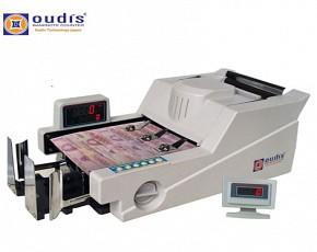 Máy đếm tiền Oudis 5688