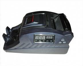 Máy đếm tiền WJD-9500