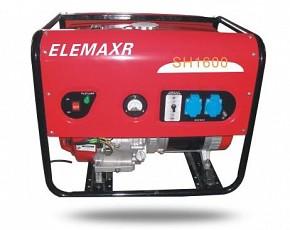 Máy phát điện ELEMAXR SH1600
